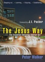 Jesus Way