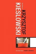 Films of Krzysztof Kieslowski