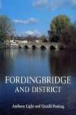 Fordingbridge and District