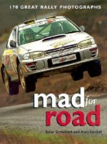 Mad for Road