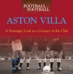 When Football Was Football: Aston Villa