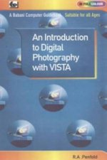 Introduction to Digital Photography with Vista