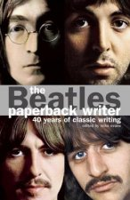 Beatles: Paperback Writer