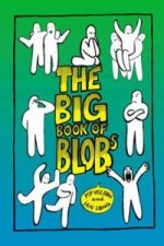 Big Book of Blobs