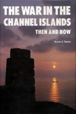 War in the Channel Islands