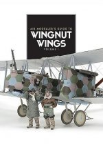 Wingnut Wings