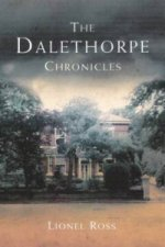 Dalethorpe Chronicles