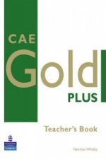 CAE Gold Plus