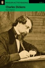 Charles Dickens Book and CD-ROM Pack