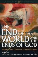 End of the World and the Ends of God
