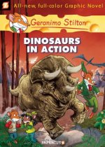 Geronimo Stilton 7