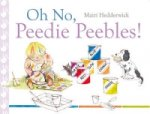 Oh No Peedie Peebles