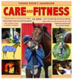Care and Fitness