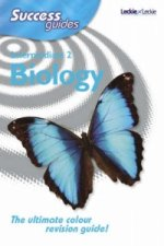 Intermediate 2 Biology