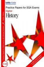 Higher History Practice Papers