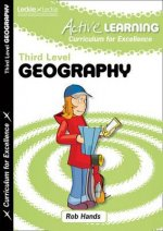 Active Geography
