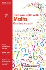 Help Your Child with Maths