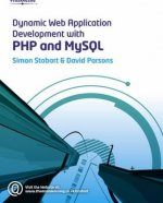 Dynamic Web Application Development Using PHP and MySQL