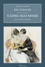 Long-Ago Affair: Tales from Caravan