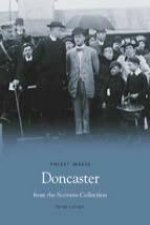 Doncaster, from the Scrivens Collection