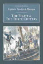 Pirate and the Three Cutters