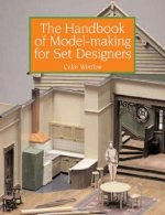 Handbook of Model-Making for Set Designers