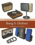 Antiques & collectables: scientific & musical instruments