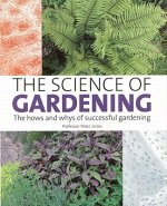 Science of Gardening