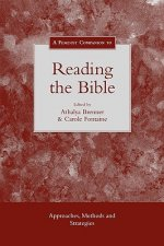 Feminist Companion to Reading the Bible