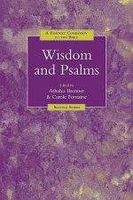 Wisdom and Psalms