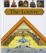 Let's Visit the Louvre