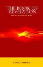 Book of Revelation and the Work of the Priest