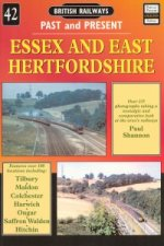 Essex and East Hertfordshire