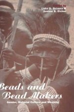 Beads and Beadmakers