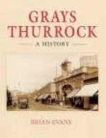 Grays Thurrock: a History