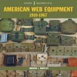 American Web Equipment 1910-1967 Em33