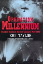 Operation Millennium