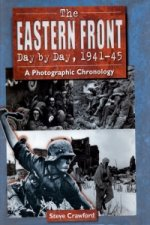 Eastern Front Day by Day, 1941--45