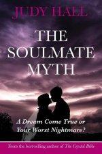 Soulmate Myth