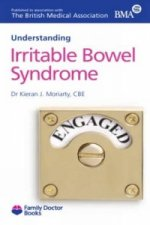 Understanding Irritable Bowel Syndrome