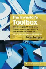 Investor's Toolbox