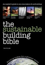 Sustainable Building Bible