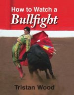 How to Watch a Bullfight