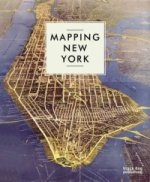 Mapping New York