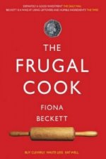 Frugal Cook