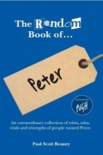 Random Book of - Peter