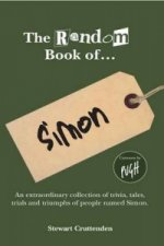 Random Book of - Simon
