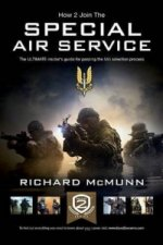 Special Air Service: The Insider's Guide
