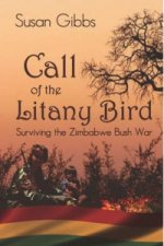 Call Of The Litany Bird