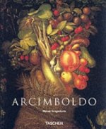Arcimboldo Basic Art Album